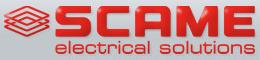 Scame-logo