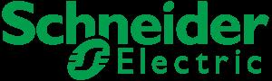 Shnaider-logo