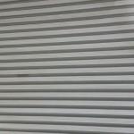 IMG-20140414-WA0021